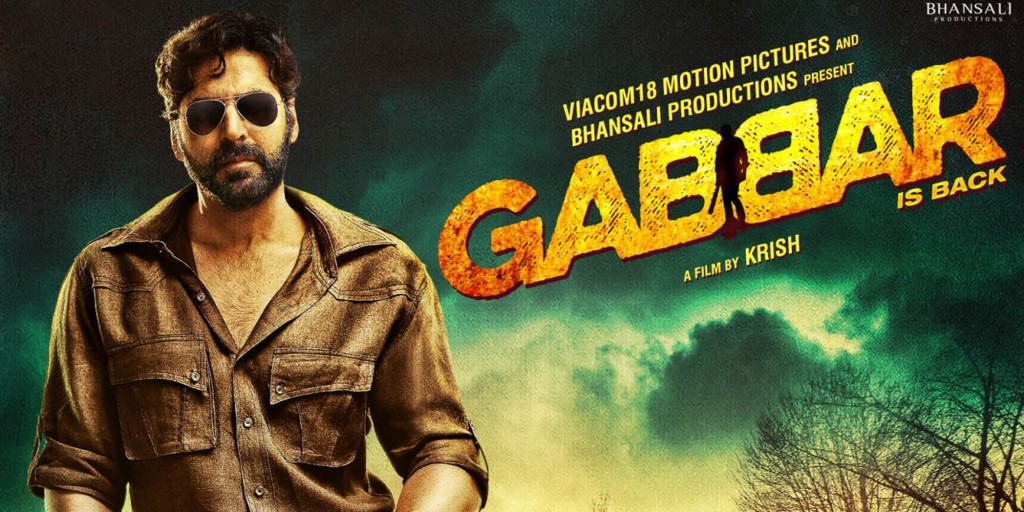 o-AKSHAY-KUMAR-GABBAR-IS-BACK-facebook