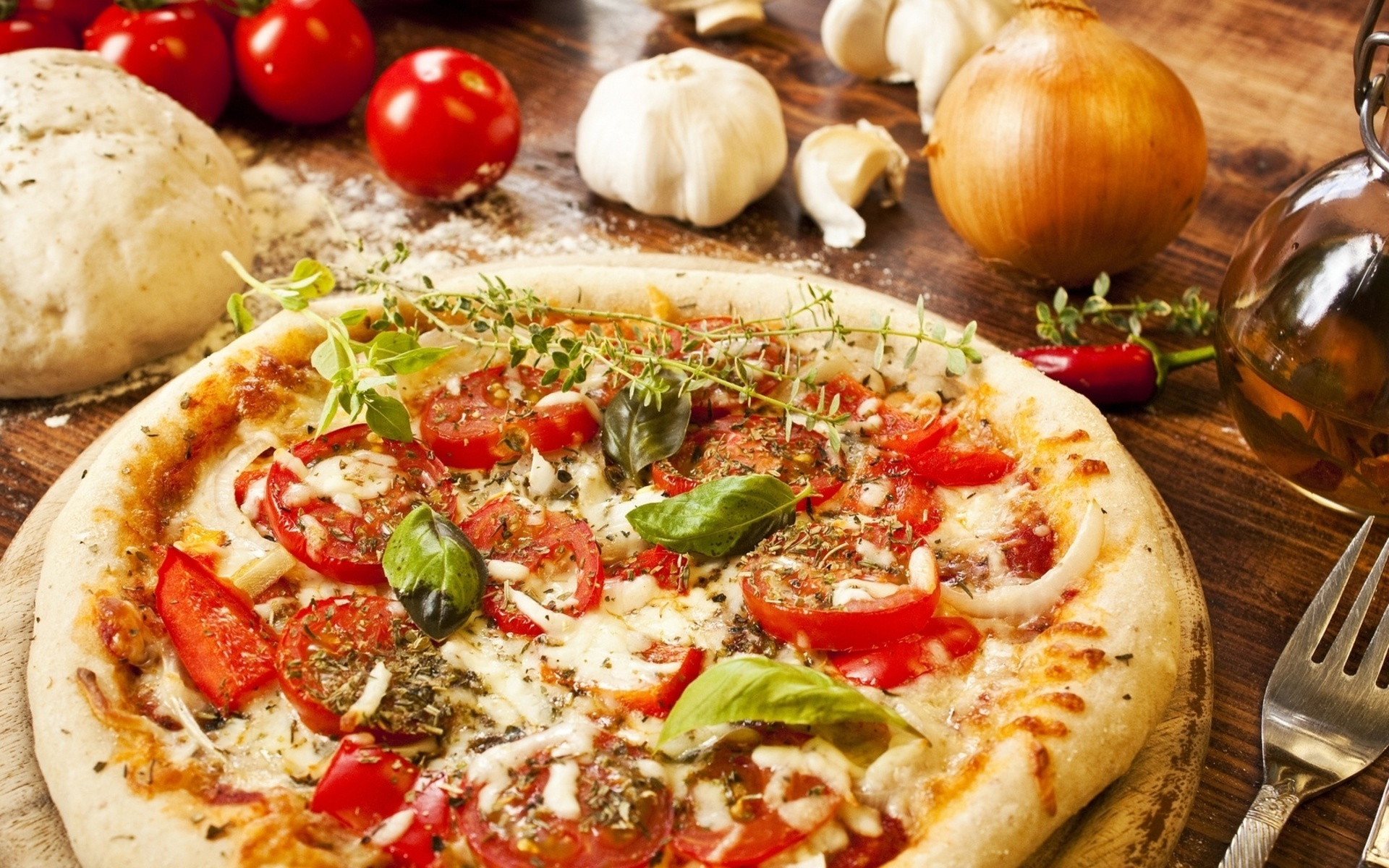 pizza-food-image