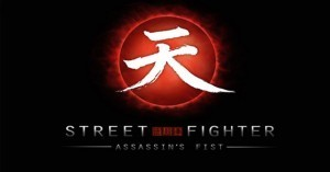 street-fighter-assassins-fist