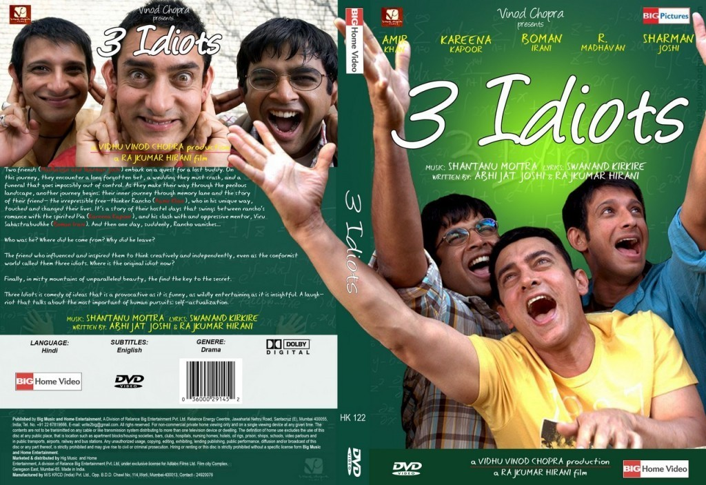 3 Idiots-dvdcover-4