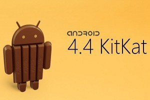 Android_4.4_KitKat_151651668 (1)