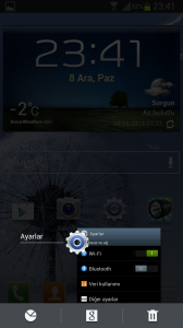 Screenshot_2013-12-08-23-41-09